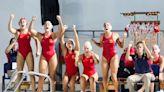 Spain Tops Greece to Win Women's Junior Water Polo World Championship
