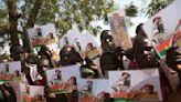 布吉納法索34年後的審判 到底誰暗殺了總統桑卡拉? | DQ 地球圖輯隊