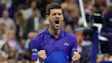 【專欄】Djokovic目標21冠改寫歷史 big 3光芒背後是陰影