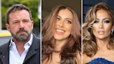 Ben Affleck's Desperate Dating Plea Exposed By TikToker Who Rejected His Request Prior To Reconnecting With Jennifer Lopez