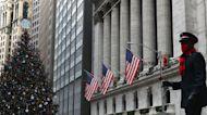 Market Recap: Thursday, December 31