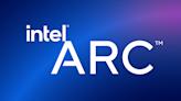 英特爾 ARC Alchemist 顯卡 2022 年問世,副總裁:不會「限制挖礦」算力