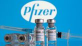 In boost for COVID-19 battle, Pfizer vaccine found 94% effective in real world