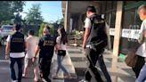 台灣之恥!詐騙機手升格到土耳其創業 3年詐中國人2億
