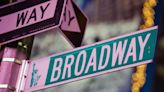Broadway To Reopen Sept. 14, Says Gov. Andrew Cuomo; Tickets On Sale Tomorrow