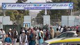 美國核發特定許可證 向阿富汗提供人道援助