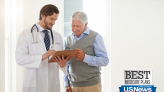 Medicare Fall Open Enrollment: What You Need to Know