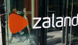 Zalando lifts profit outlook as ecommerce boom continues