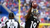 Steelers brace for impact of JuJu Smith-Schuster's absense