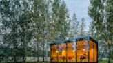 8 Prefab Homes You Can Build in 3 Days or Less