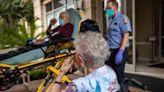 疫情緩 專家:新冠病毒仍會持續變種 傳染力可能更強