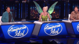 """'American Idol' Fans Are """"Done"""" Watching After the Show's """"Big, Big Mistake"""" on Sunday"""