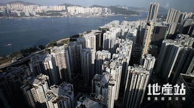 太古城速錄8月首宗成交 換樓客1298萬購748實呎戶 - 香港經濟日報 - 地產站 - 二手住宅 - 私樓成交
