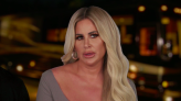 Kim Zolciak's 'Don't Be Tardy' Is Ending