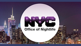 New York Launches Mental Health Initiative for Performers, Restaurant Workers and Nightlife Community