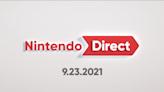 任天堂發表會 5 大亮點一次看!陸行鳥賽車、N64 遊戲登上 Switch - 自由電子報 3C科技