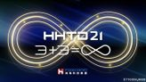 LIVE/鴻海科技日登場! 3大電動車+2大平台搶先看