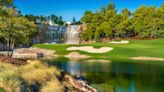 7 things to know about Wynn Golf Club, the host course for Brooks Koepka vs. Bryson DeChambeau