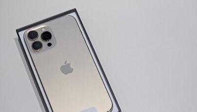 iPhone13各種版本,國行、港行、美版黑解、資源機,到底有啥卻別