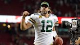 Pittsburgh Steelers vs. Green Bay Packers picks, predictions: Who wins NFL Week 4 game?