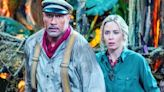 When Will 'Jungle Cruise' Be Free for Disney+ Subscribers?