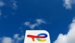 TotalEnergies says gas prices should stay high, quarterly earnings spike
