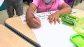 Clint ISD teachers focused on addressing learning loss as students return to the classroom - KVIA
