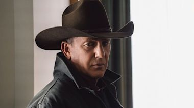 The Yellowstone -verse is heading to Texas for spin-off 6666