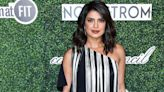 Priyanka Chopra Jonas: The Activist got it wrong