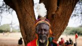 After Years of Violence, a Kenyan Village Enjoys Precious Peace