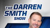 """Xander Schauffele """"The only way to make all this happen is to really believe in yourself"""" - The Darren Smith Show 