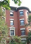 Boston Strangler - Wikipedia