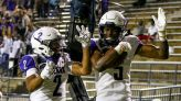 Barnstorming Bears: How Central Arkansas cobbled together an entire football schedule in two weeks
