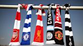 Exclusive: Premier League to hit rebel clubs with big fines over Super League breakaway plot