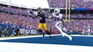 Raiders vs. Steelers preview Week 2