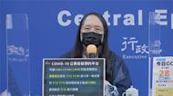 取消東奧行程 唐鳳:支持奧運與感謝日本的心情不變