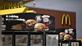 TikTok User Reveals Secret Menus for 20-Plus Fast-Food Chains