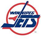 Winnipeg Jets (1972–1996)