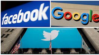 社群媒體上防疫假訊息滿天飛,恐懼蔓延的比病毒快!推特、臉書這樣應對...