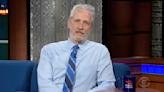 Jon Stewart 'surprised' at meltdown over his belief in coronavirus lab-leak theory