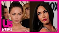 Megan Fox Thinks Lala Kent Is 'Lovely' Despite Apparent Movie Premiere Shade