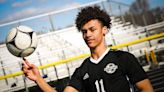 North Iowa Pacesetter: Luyobya making an impact for Clear Lake soccer