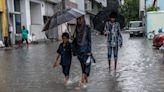 氣候變化:近50國回應IPCC報告稱:「我們瀕臨滅絶」