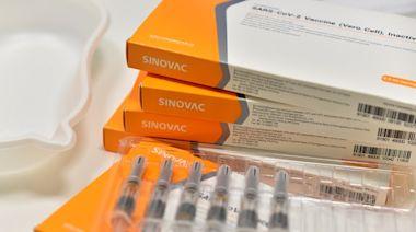 陸國產疫苗不敵Delta? 國藥、科興回應:仍有保護力