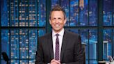 Late-night comedy: Here's when Jimmy Kimmel, Stephen Colbert, John Oliver will be back