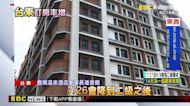 訂房率回溫!台東旅宿業接訂房電話 有望拚經濟
