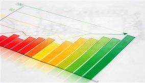 ATLINKS(08043)股價顯著上升10.138%,現價港幣$0.239