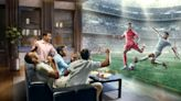 A Bet on Sports Programming Gone Wrong | The Motley Fool