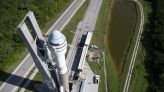 NASA and Boeing delay Starliner ISS launch
