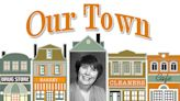 OUR TOWN: Enjoying summer in Our Town